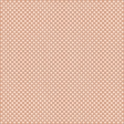 Elvira: Patterns: Paper 10