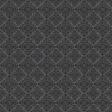 Elvira: Patterns: Paper 15
