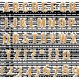 Elvira: Elements: Alpha Sheet