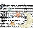 Elvira: Elements: Moon & Stars