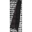Elvira: Elements: Velvet Ribbon Bit