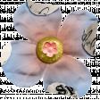 Leah Gabrielle: Flower 05