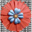 Leah Gabrielle: Flower 06
