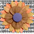 Leah Gabrielle: Flower 07