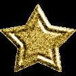 Leah Gabrielle: Glitter Star