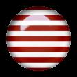 Liberty: 2020: Flair 03