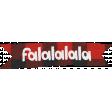 "Joy: WA ""Falalalala"""