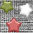 Noelle: Elements: Stars
