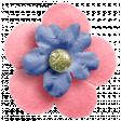 Noelle: Elements: Flower 05