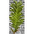 Noelle: Elements: Pine Needles