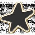Noelle: Elements: Star 06
