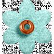 Edwina Alvie Kit: Small Flower 05