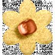 Edwina Alvie Kit: Small Flower 06