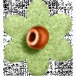 Edwina Alvie Kit: Small Flower 08