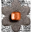 Edwina Alvie Kit: Small Flower 09