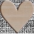 Josie: Heart