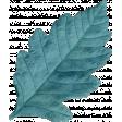 Josie: Leaf