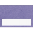 Leah Gabrielle Pocket Card Kit: Card 05