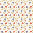 Leah Gabrielle Patterned Paper Kit: Paper 04