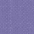 Leah Gabrielle Patterned Paper Kit: Paper 08