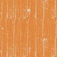 Leah Gabrielle Patterned Paper Kit: Paper 21