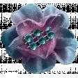 Something Fun: Flower 02