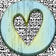 Something Fun: Heart