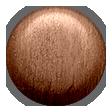Delilah Elements Kit: Brad 01