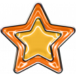 Delilah Elements Kit: Star 01