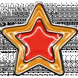 Delilah Elements Kit: Star 02