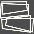 Delilah Elements Kit: Frame 02