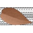Delilah Elements Kit: Leaf 04