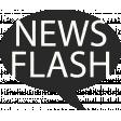 Delilah Elements Kit: WA News Flash