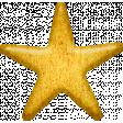 Delilah Elements Kit: Star