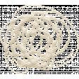 Delilah Elements Kit: Thread 02