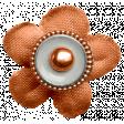 Cleo Kit: Flower 06