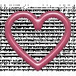 Cleo Kit: Heart 02