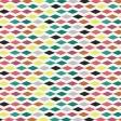 Cleo Kit: Paper 08