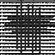 Grids 01: Grid 02