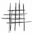 Grids 01: Grid 03