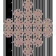 Serenella: Elements: Floral Matte