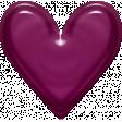 Serenella: Elements: Heart