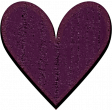 Serenella: Elements: Wood Heart