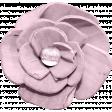 Felicity: Elements: Flower 04