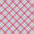 Felicity: Pattern 27