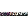 Felicity: WA Good Times