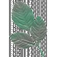 Vivian Margo: Leaves01
