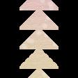 Sybil: Arrow Strip 01