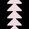 Sybil: Arrow Strip 04