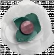 Sybil: Flower 01